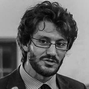 Alessandro Sala